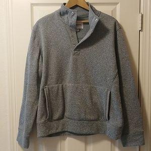 Good Fellow & Co pullover